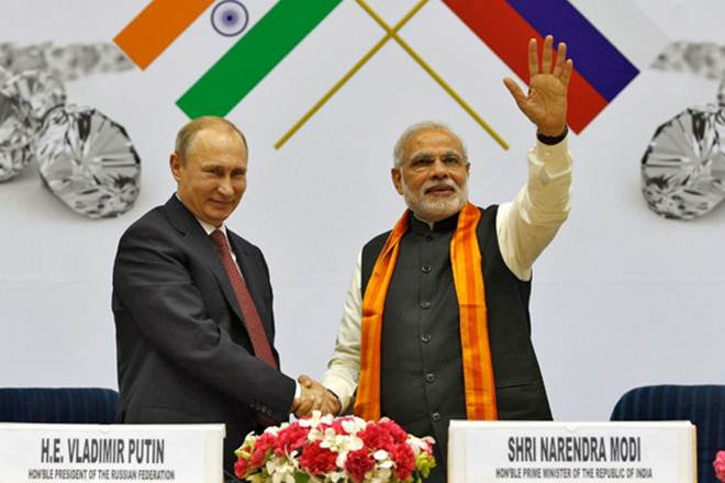 india, russia, india fighter aircraft, fighter aircraft india russia, fifth generation fighter aircraft, india news, russia news