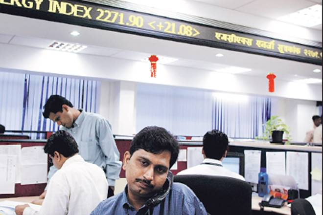 MCX, India stock rating, Edelweiss, Buy