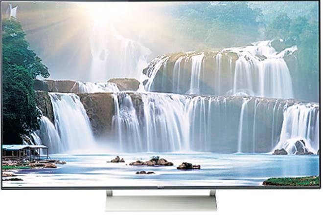 Sony KD 65X9300E TV, price ofSony KD 65X9300E TV,LED structure, features ofSony KD 65X9300E TV, sony led tv,HDRquality video,Amazon Prime