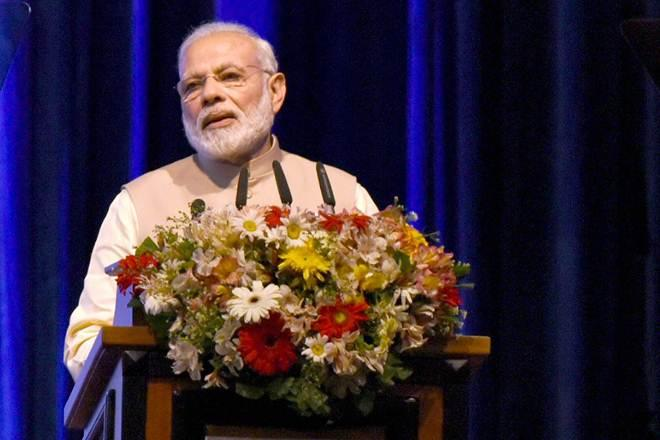 Wage Code Bill, Wage Code Bill by Modi cabinet, Indian jobs growth, uniform labour code, Manish Sabharwal, Teamlease, uniform wages, uniform wages across india, uniform wages in india, Labour Code on Wages, labour reforms