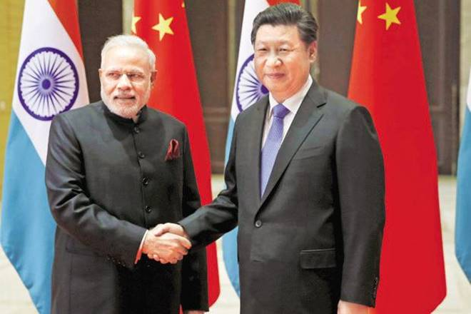 sikkim standoff, India China Sikkim standoff, India China border dispute, India China standoff, narendra modi xi jinping, narendra modi xi jinping meeting, narendra modi news, xi jinping news, g20 summit, india china relations