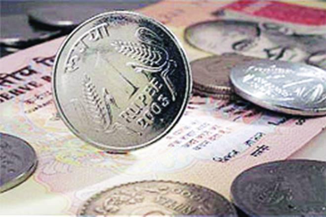 Nirma, Nirma news, Nirma latest news, Nirma bond, long tenure bonds, Nirma long tenure bonds