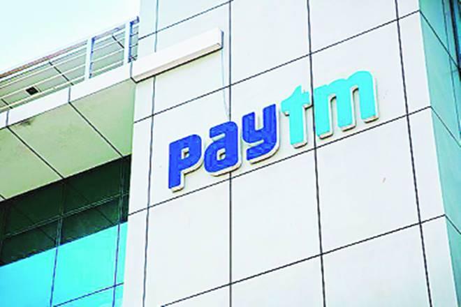 Paytm, Paytm news, Paytm latest news, Paytm services, Paytm latest services, Paytm digital gold, Paytm wealth management