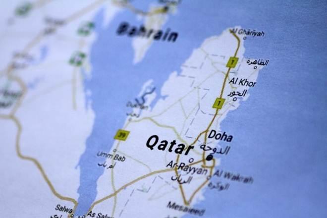 Qatar news, Qatar Government, Arab Government, Diplomatic Crisis Arab, Islamist Extremism, Saudi Government, World news, Terror Group, Muslim Brotherhood