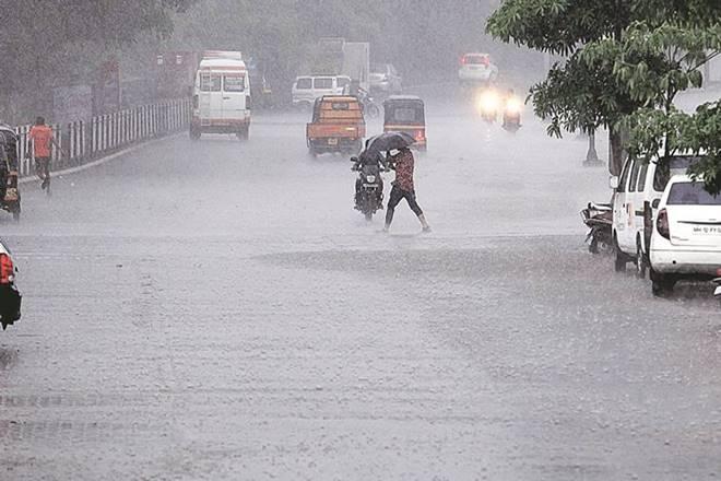 Kharif crop latest news,monsoon onset crops, Kharif crops monsoon