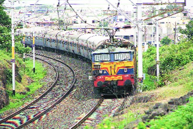 Indian Railways, railway sector, suresh prabhu