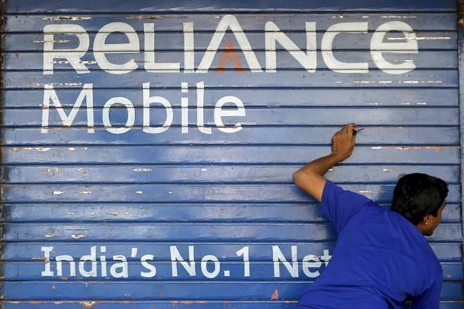 reliance communications, aircel, reliance communications aircel merger, rcom aircel merger, reliance aircel merger, nclt, National Company Law Tribunal