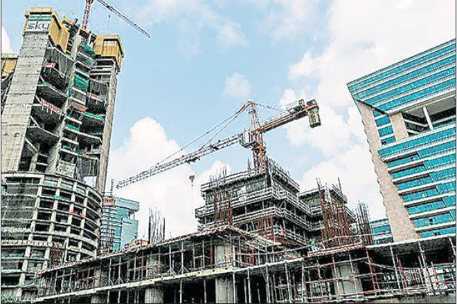 UP builders,Yogi Adityanath government,Uttar Pradesh government,real estate rules,RERA,RERA guidelines,Noida Extension Flat Owners Association,Yamuna Expressway industrial area
