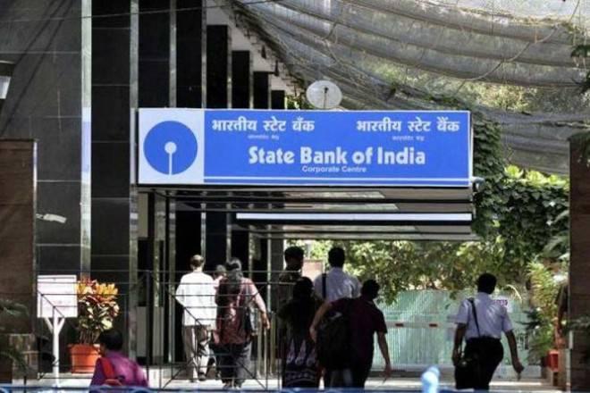 NCLT, SBI, ICICI Bank