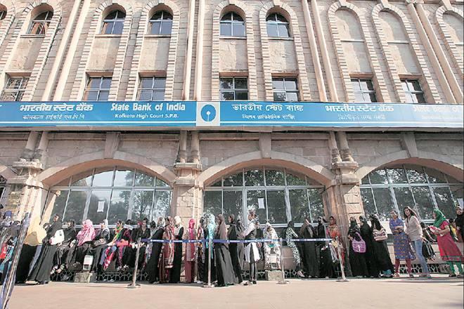 SBI,public sector banks,RBI ,Andhra Bank,multiple levels banking structure,demonetisation,NPA, NPA ratio,IDBI Bank