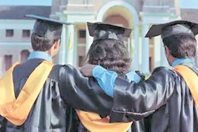 Chidambaram, P Chidambaram, education loans, poor, absolutely, physically