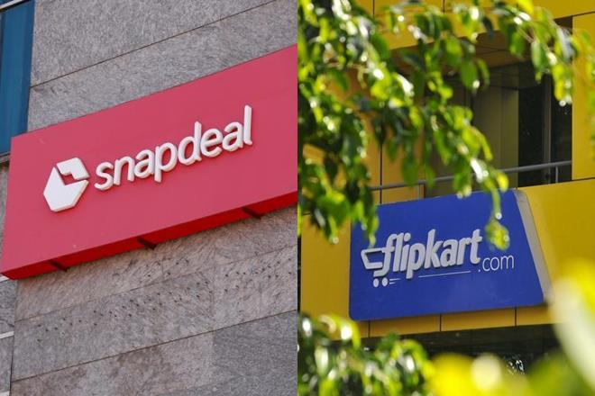 Flipkart, Snapdeal,Snapdeal takeover,Snapdealtakeover offer, ecommerce, industry news, Flipkart owners, snapdeal owners
