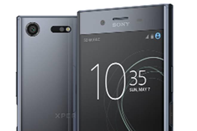 sony smartphone, sony premium smartphone, sony, Sony Xperia XZ features, Sony Xperia XZ Premium, Sony Xperia XZ prices, Sony Xperia XZ review