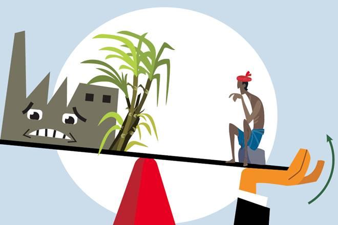 sugar business, sugar production india, sugar business india, sugar mills, sugar farmers, sugar industry india, Haryana, UP, Uttarakhand, Maharashtra, Tamil Nadu