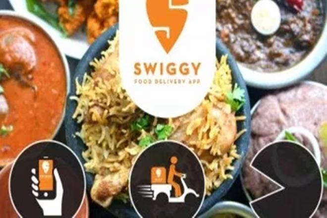 Swiggy, Swiggy staff, Former Swiggy staff, food delivery app, Swiggy's employees, Swiggy's revenues, food delivery app