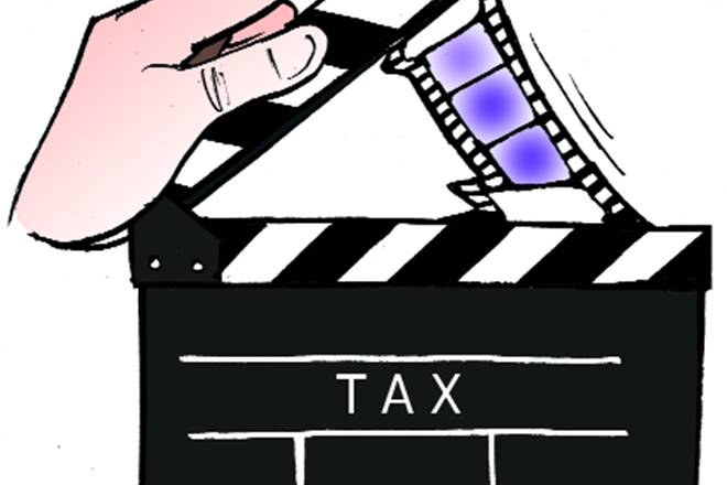 GST impact on entertainment, Theatre strike, Tamil Nadu, tamil nadu theater strike, article on tamil nadu theater strike