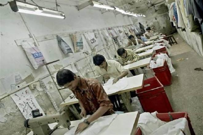 Pradhan Mantri Paridhan Rozgar Protsahan Yojana, Textile sector