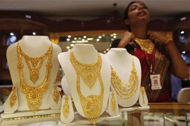Titan stock rated 'Buy' by Edelweiss, says prospects are bright