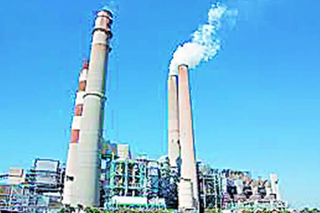 Uttar Pradesh, Uttar Pradesh Power Corporation, uppcl, Tata Power, PTC, NTPC Vidyut Vitaran Nigam, JSW