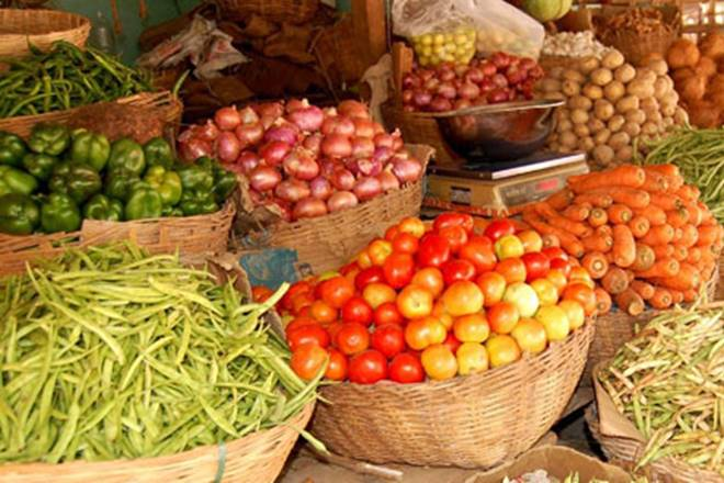 vegetable import, vegetable oils, Solvent Extractors Association, edible oils, import of refined oil