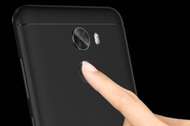 Gionee A1 Plus, handset, Apple, Samsung phones