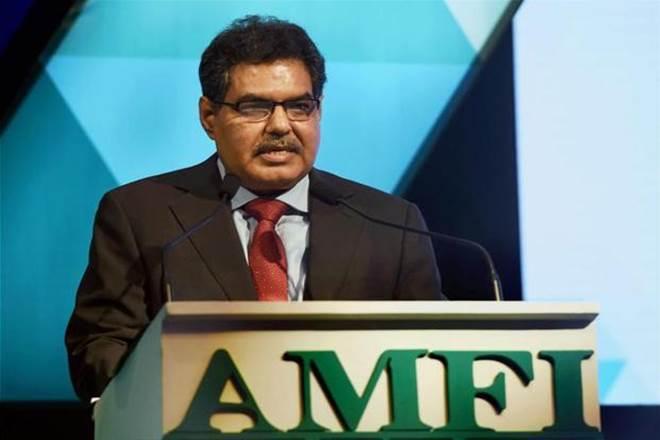 Ajay Tayagi, Sebi,Securities and Exchange Board of India,bond markets,deepen bond markets,Bankruptcy code