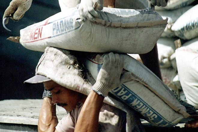 Shree Cement,EBITDA,Shree Cement reported Q1FY18 results