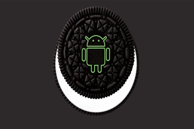 Android Oreo, Android 8.0 Oreo,PiP to speed, OS, android,Google
