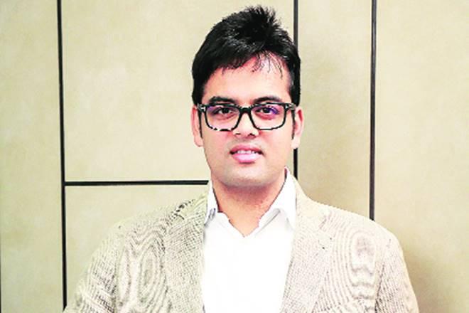 Artha India Ventures,start-ups,Reliance Jio effect, GST,GST turn game changers,booster shots, AIV,capital investor