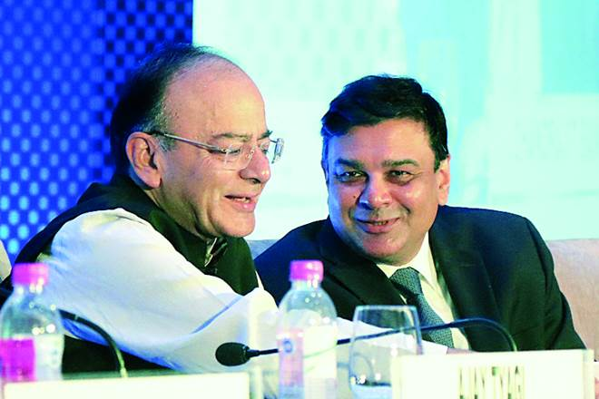 Arun Jaitley,corporate defaulters,borrowers warned,Insolvency and Bankruptcy Code