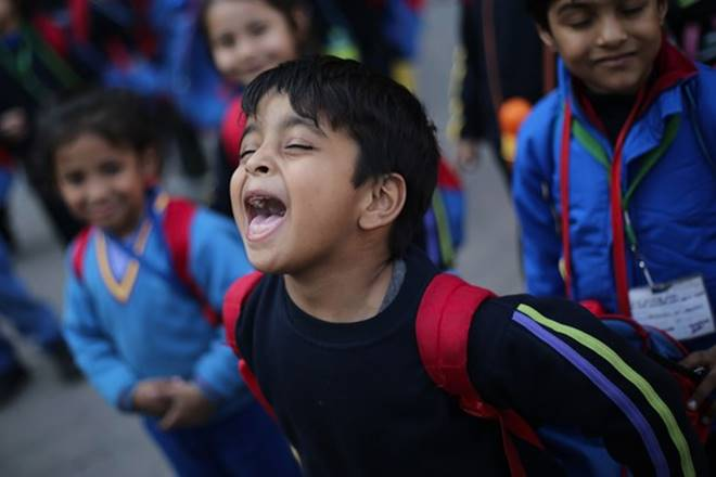 Children's education, Children's education in india, how to save for Children's education, medical expenses, medical expenses for children, policy coverage, term insurance, education expenses, Financial Planning for Higher education