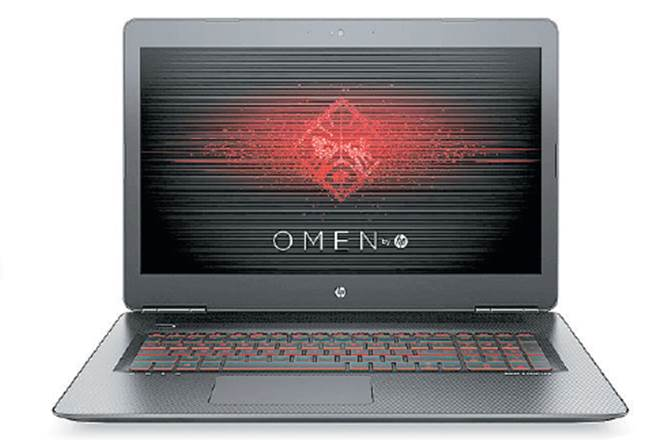 Asus ROG Strix, Acer Nitro 5,Lenovo Y700,powerful gaming laptops,gaming laptops,video games,high-performance hardware