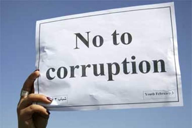 Politics, political parties, Indian politics,vessels of corruption, Political corruption, corruption in politics,Jamal Mecklai