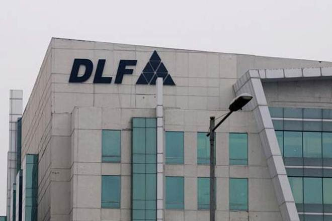 DLF, DCCDL, FDI transaction,  GIC deal, Phoenix Mills, Bengaluru, Embassy Developers, K Raheja Corporation