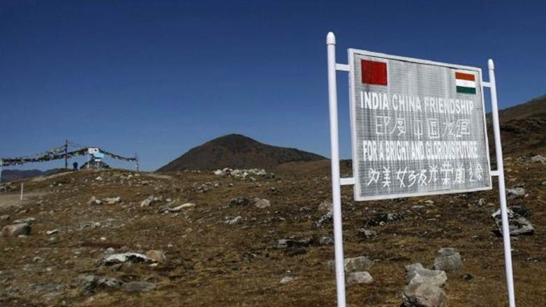 Doklam, Doklam issue, Doklam tussle, India, China, India-China,equations against China,diplomaticdrive