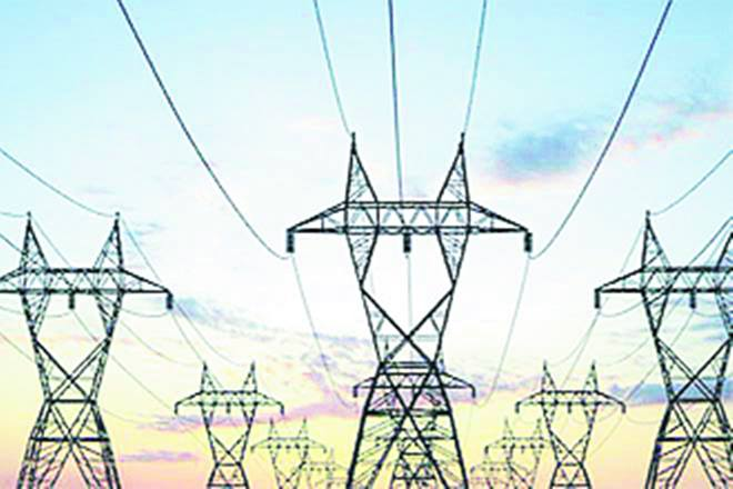 Uttar Pradesh Power Corporation, UPPower Corporation, UPPCL,Indian Institute of Technology, Kanpur,long term power purchase policy