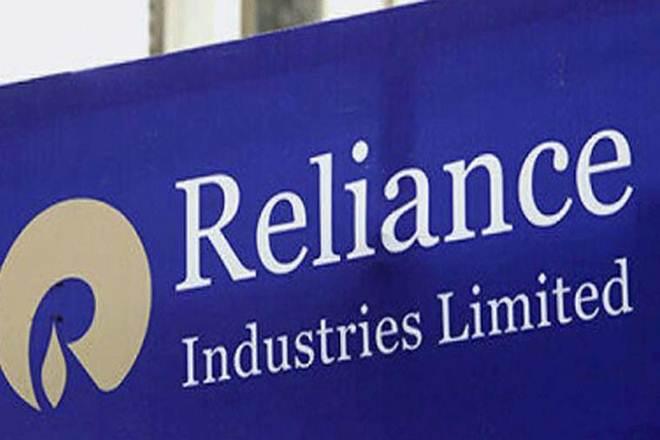 Reliance Industries, Reliance Industries news, Reliance Industries gas production, Reliance Industries gas discovery plan, Reliance Industries bp, ril, ril gas, Reliance Industries gas