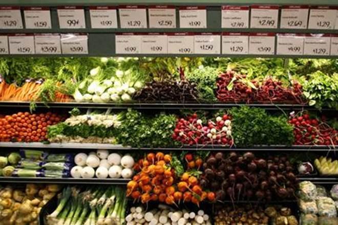 Brandwagon, Brandwagon stories, Go carting,Indian food,grocery market,food retail,groceries,Carting for groceries,food and groceries in India