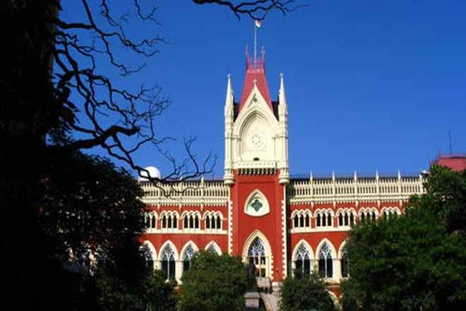 Ramsarup case,NCLT asks Centre,creditors to implead,implead as respondents,National Company Law Tribunal