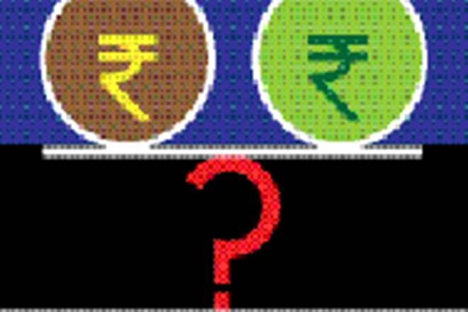 mutual funds, mutual funds selection, mutual funds scheme, mutual funds scheme selection, how to choose mutual funds scheme, how to choose mutual funds
