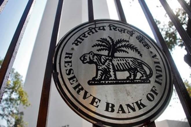 FBIL,Financial Benchmark India, RBI,Reserve Bank of India,market participants,new benchmark,repo transactions, MIBOR,Mumbai Interbank Offered Rate