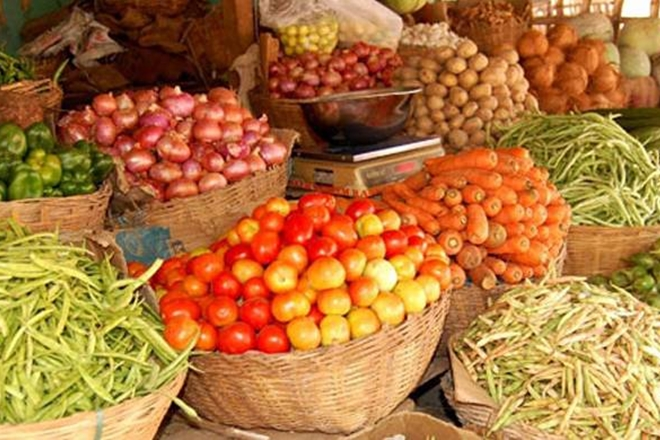 inflation, inflation india, cpi inflation, wpi inflation, consumer price index, wholesale price index, july inflation