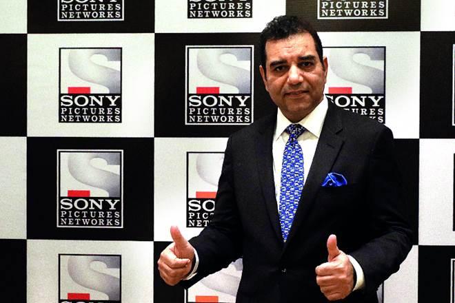 Brandwagon, Brandwagon stories, Sony,Sony Pictures,Sony Pictures Networks,Sony Pictures Networks India, SPN,HD channels, sports channel