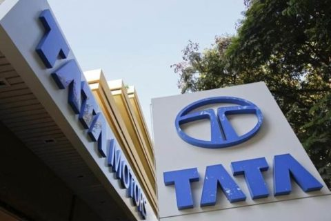 Tata Motors, Indian hearts, win Indian hearts, commercial vehicles, Guenter Butschek, turnaround strategy
