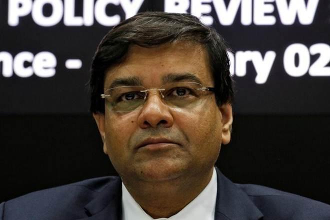 Urjit Patel,recapitalisation of banks,bad loans, RBI,Reserve Bank of India,public sectors banks