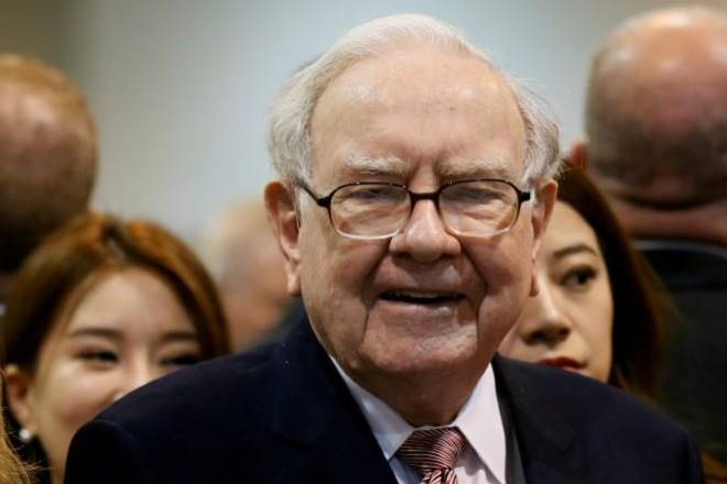 Warren Buffett , Sempra Energy,  Berkshire Hathaway Inc, M&A market, Oncor, Oncor Electric Delivery Co