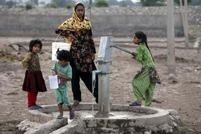water crisis, water crisis in india,climate change, global warming,groundwater depletion