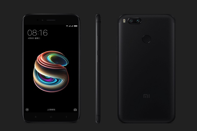 Xiaomi Mi 5X, Xiaomi Mi 5X price in india, Xiaomi Mi 5X india, Xiaomi Mi 5X india launch, Xiaomi Mi 5X launch, Xiaomi september 5, Xiaomi september, Xiaomi event, Xiaomi launch, Xiaomi Mi, Xiaomi Mi 5X specs, Xiaomi Mi 5X features, Xiaomi Mi 5X dual camera, Xiaomi dual camera, Xiaomi camera, Xiaomi smartphone, Xiaomi phone, Xiaomi mobile, Xiaomi Mi 5X price