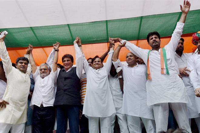 gujarat rajya sabha election, gujarat assembly election 2017, gujarat election, ahmed patel, amit shah, bjp, congress, mani shankar aiyar