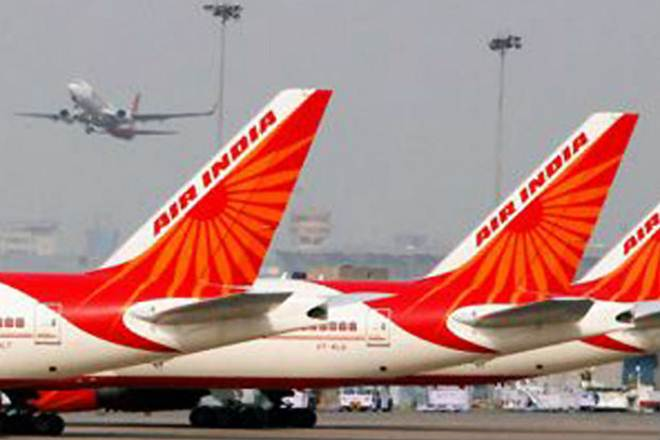 air india, privatisation in air india, air india news, Bharat Earth Movers